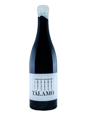TALAMO | 2015 | 75cl