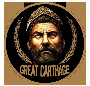 GreatCarthage