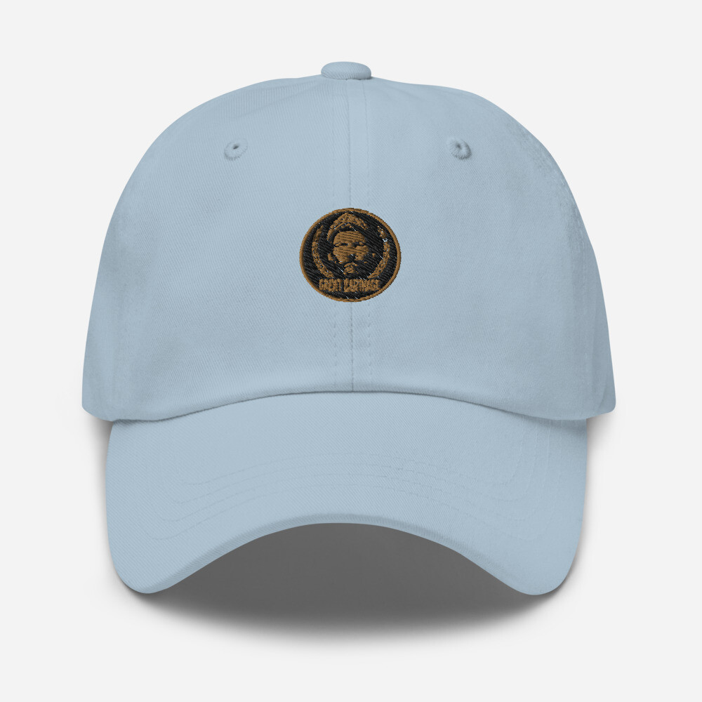 Hannibal Barca Custom dad hats / baseball caps