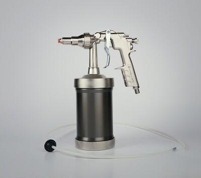 Pistola pulizia F.A.P. BM0301
