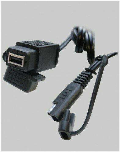 Cavo USB Unicharger USB 1.0