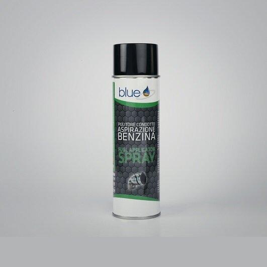 Pulitore Aspirazione Benzina Spray BB06005