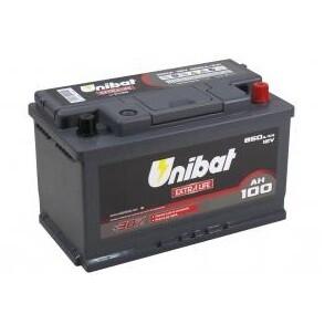 Batteria Extralife 51085