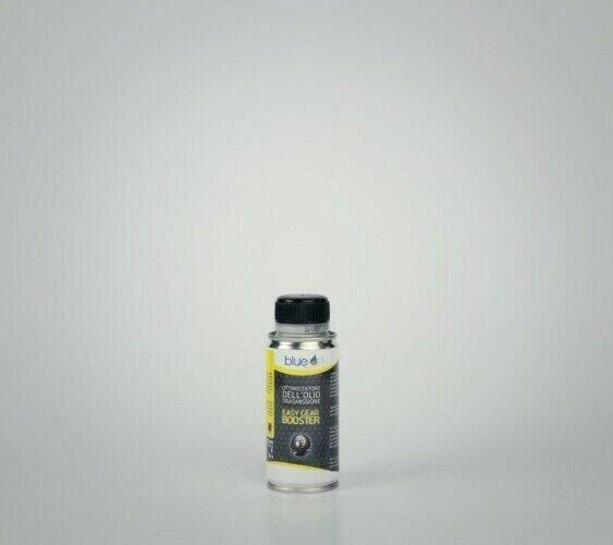 Ottimizzatore olio trasmissione BZ01005