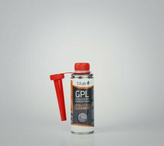 GPL stabilizzatore e protettivo BG01002