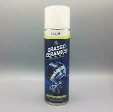 Grasso Ceramico BT24005