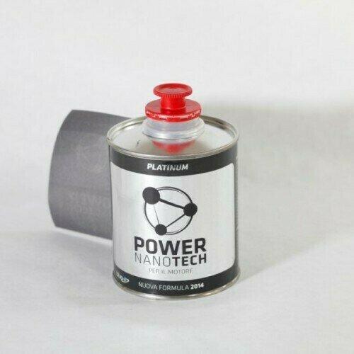 Platinum Power Nanotech BO02038