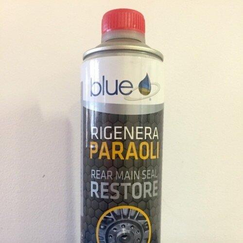 Rigenera Paraoli BO10050