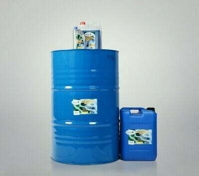 Antigelo Blu Puro BS01010 BS01050 BS01025 BS01230