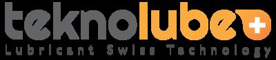 Olio Sintetico 0W/16 SN PLUS PR 5220