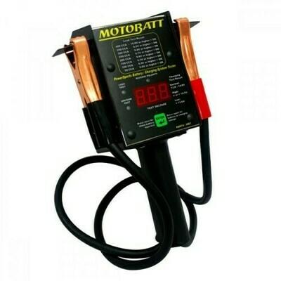 Tester digitale 125A MB-T