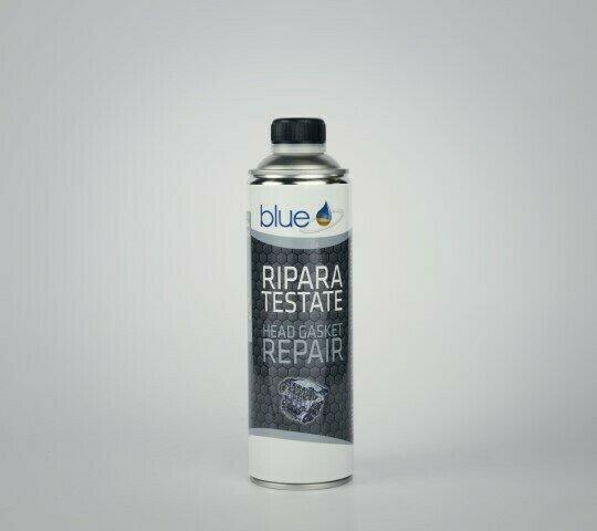 Ripara testate BO07050