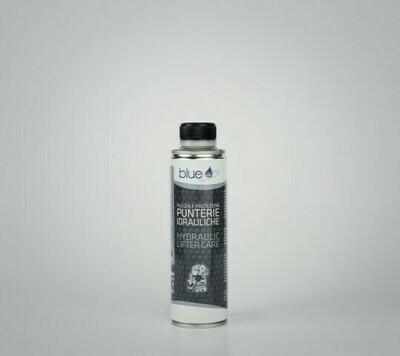 Pulizia e protezione punterie idrauliche BO05035