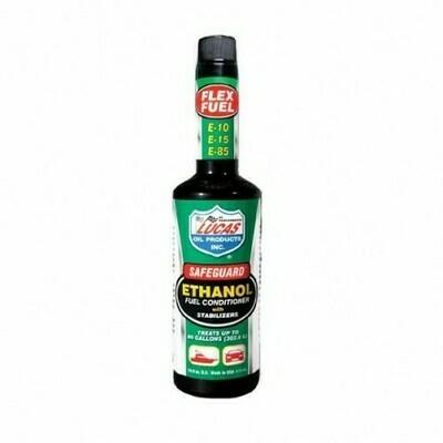 Ethanol Fuel conditioner 10576