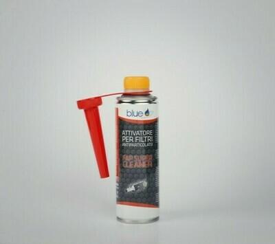 Attivatore per filtri antiparticolato BD08038