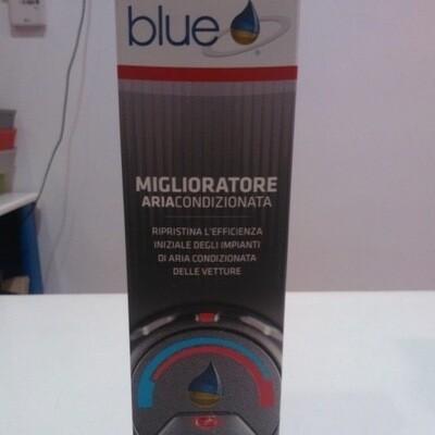 Miglioratore aria condizionata BC07003