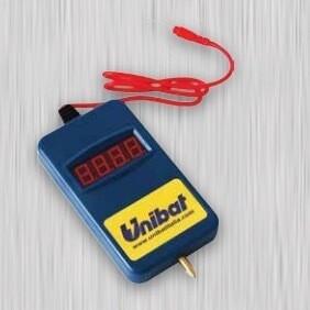 Voltmetro digitale OCV1