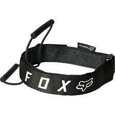 Fox Enduro Strap
