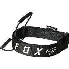Fox Enduro Strap