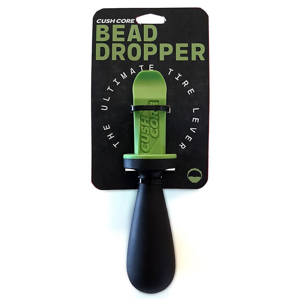CushCore BeadDropper
