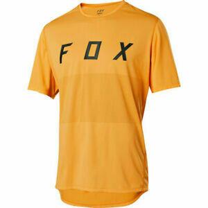 Fox Ranger SS sykkeltrøye
