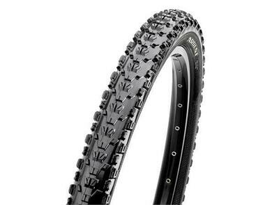 """Maxxis Ardent 27,5""""x2,4 EXO TR 2C 60tpi"""