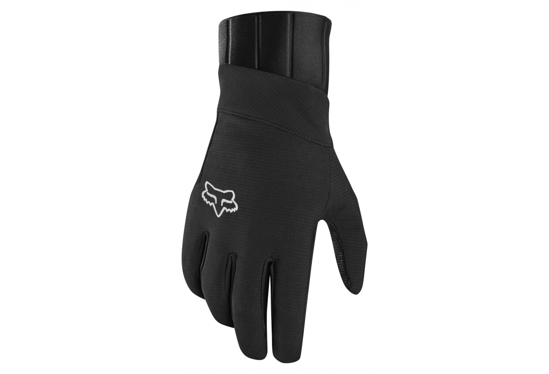 Fox Defend Pro Fire Glove