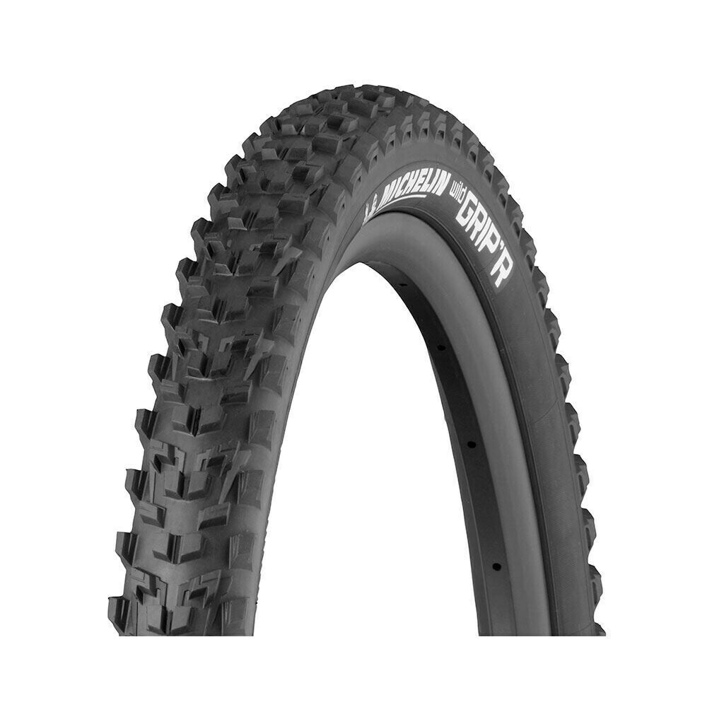 Michelin Wild Grip`r 29x2,25
