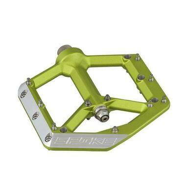Spank Spike pedal