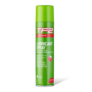 Weldtite TF2 Teflon 400 ml Spray