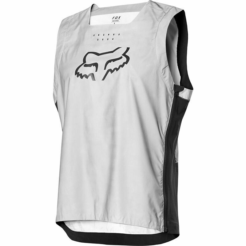 Fox Defend Lunar vest
