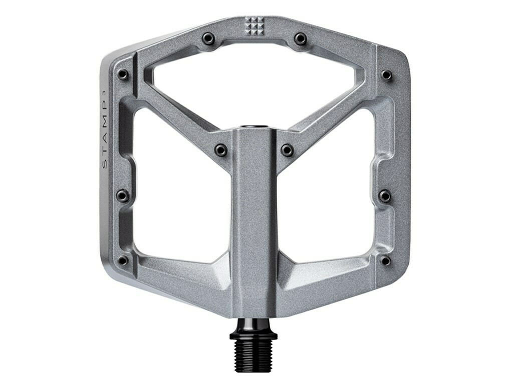 CRANKBROTHERS Pedal Stamp 3 Large