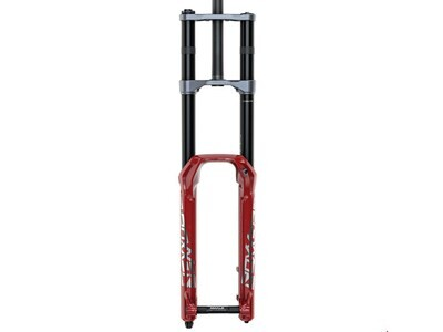 """ROCKSHOX Fork BoXXer Ultimate Charger2.1 RC2 29"""""""