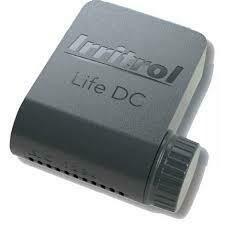 Irritrol Life DC 6