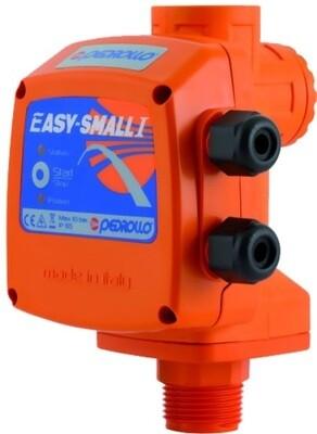 Presscontroll Easysmall