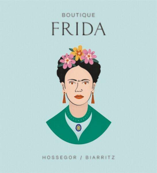 Boutiques Frida