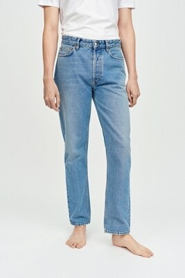 Won Hundred Bill Jeans - Wash Two