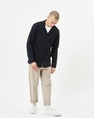 Minimum Larsen lightweight jacket