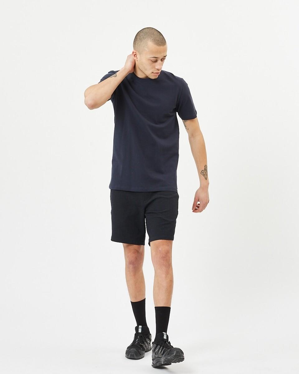 Minimum Sims short sleeved t-shirt