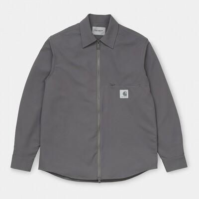 Carhartt L/S Colewood Shirt