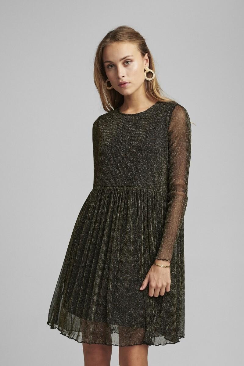 Numph Nufreja dress