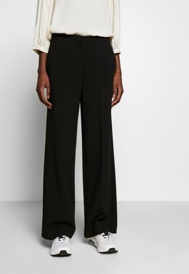 Another Label MOORE PANTS