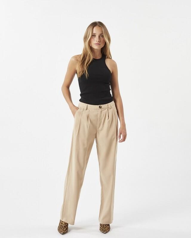 MOVES Nimma dressed pants