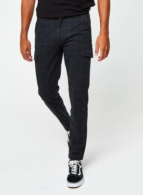 Minimum Efron casual pants