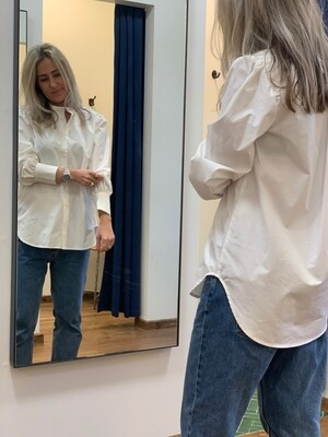 Norr Drew Shirt