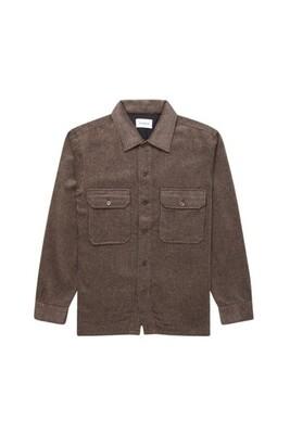 Woodbird Glixto Wool