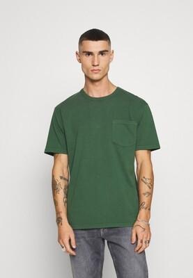 Minimum Haris short sleeved t-shirt