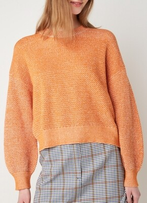 Another Label Alvie Knitted Pull