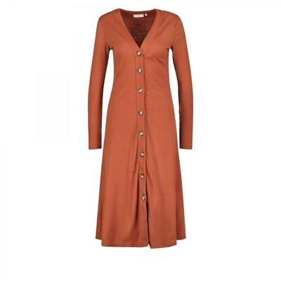 Minimum Gudruna dress