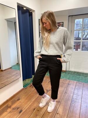 Moves Isabellie jumper